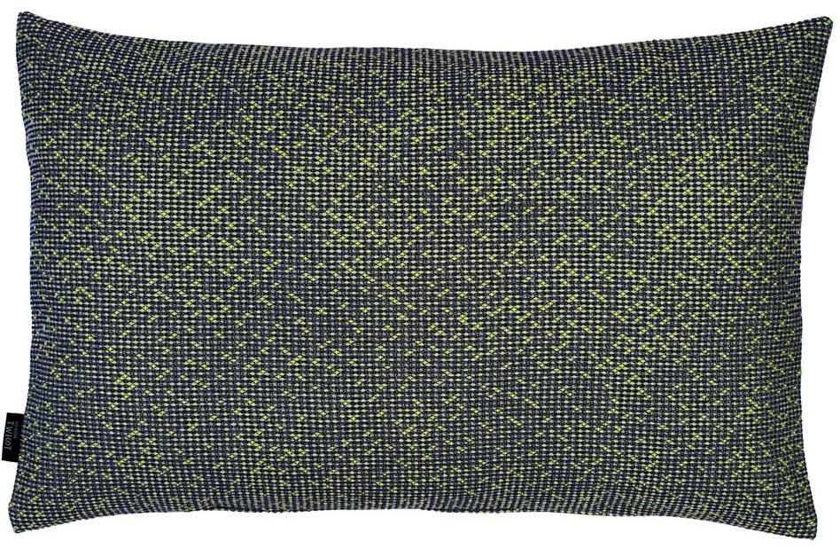 Silicium pastelgreen - c    ushions     43 x 70 cm       front side:   wool 95% silk 5%    back side: light grey linen 100%