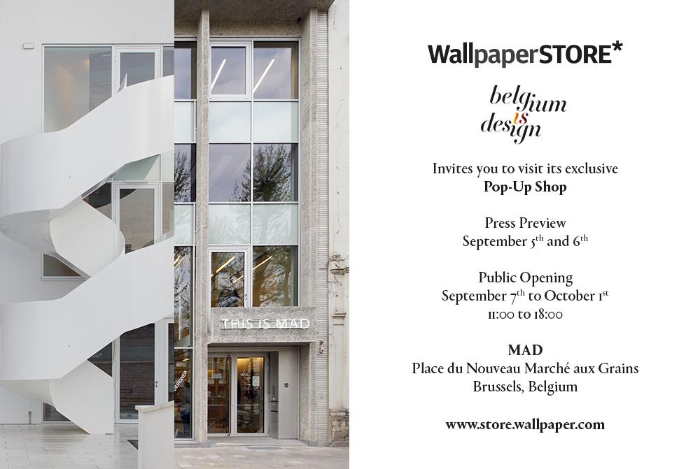 WallpaperSTORE+-+Belgium+is+Design+invitation.jpg
