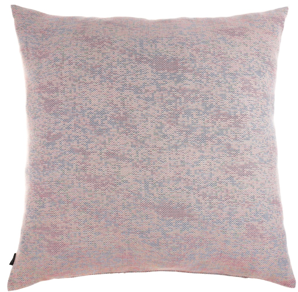 NoMoreTwist- reflet orange- cushion XL©Nathalie Noël.jpg