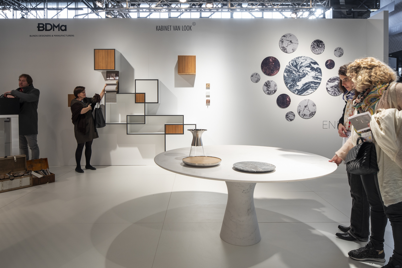 Alinea Belgium is Design – M&O19 © Marek Swoboda Photography