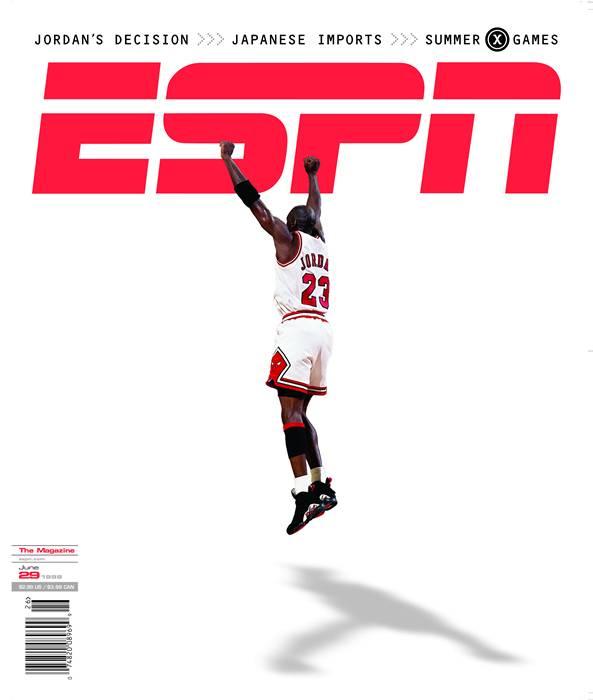 ESPN-Top40Covers-18.jpg