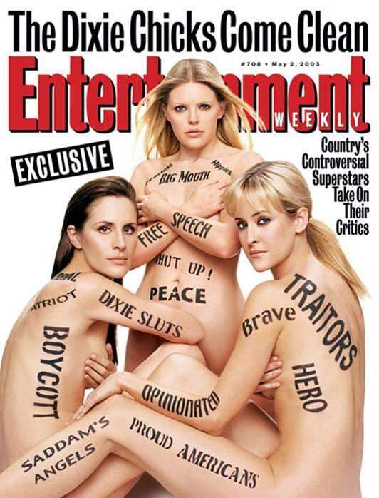 EntertainmentWeekly-Top40Covers-27.jpg