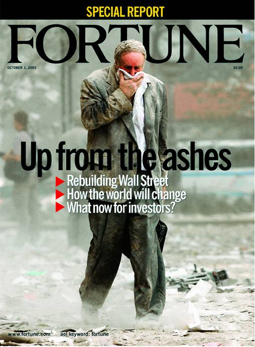 Fortune-Top40Covers-29.jpg