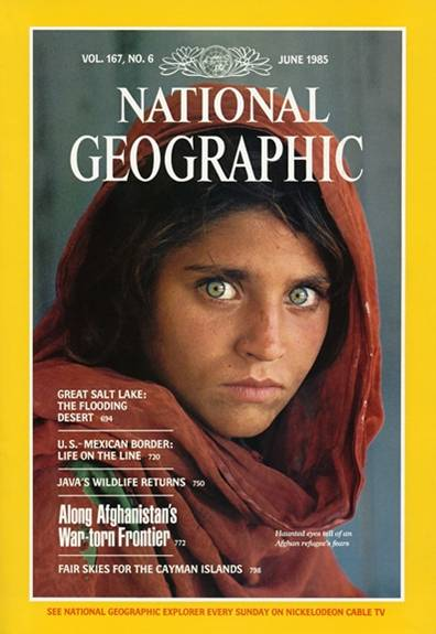 NationalGeographic-Top40Covers-10.jpg