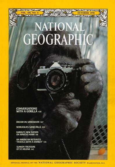 NationalGeographic-Top40Covers-37.jpg
