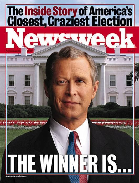 Newsweek-Top40Covers-31.jpg