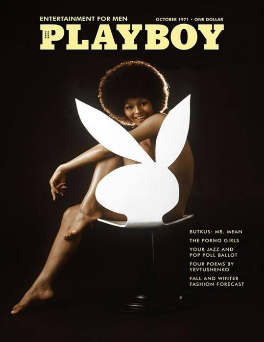Playboy-Top40Covers-29.jpg