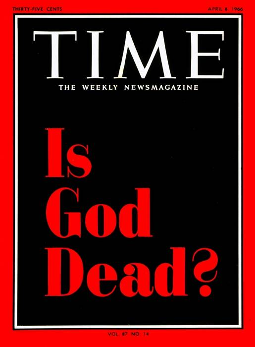 TIME-Top40Covers-12.jpg