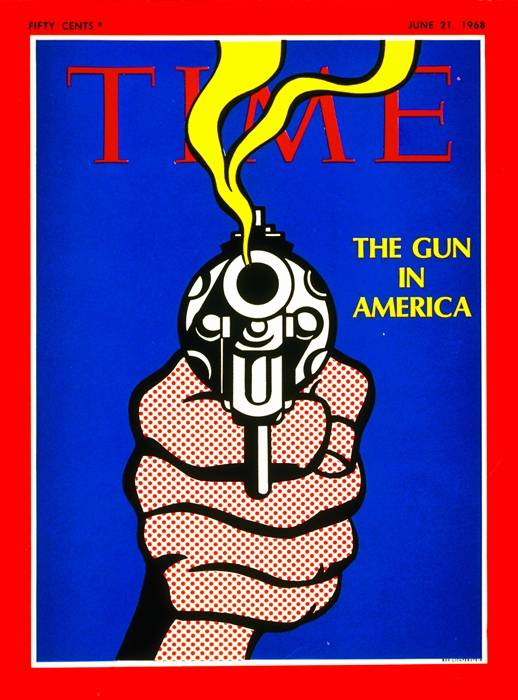 TIME-Top40Covers-17.jpg