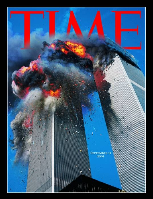 TIME-Top40Covers-25.jpg