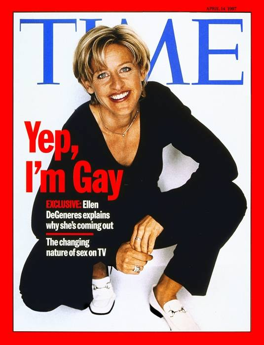 TIME-Top40Covers-37.jpg
