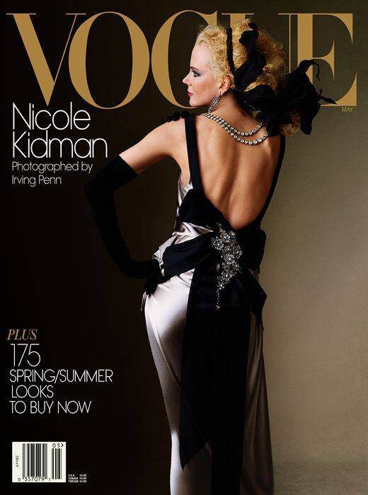 Vogue-Top40Covers-32.jpg