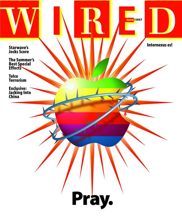 Wired-Top40Covers-33.jpg