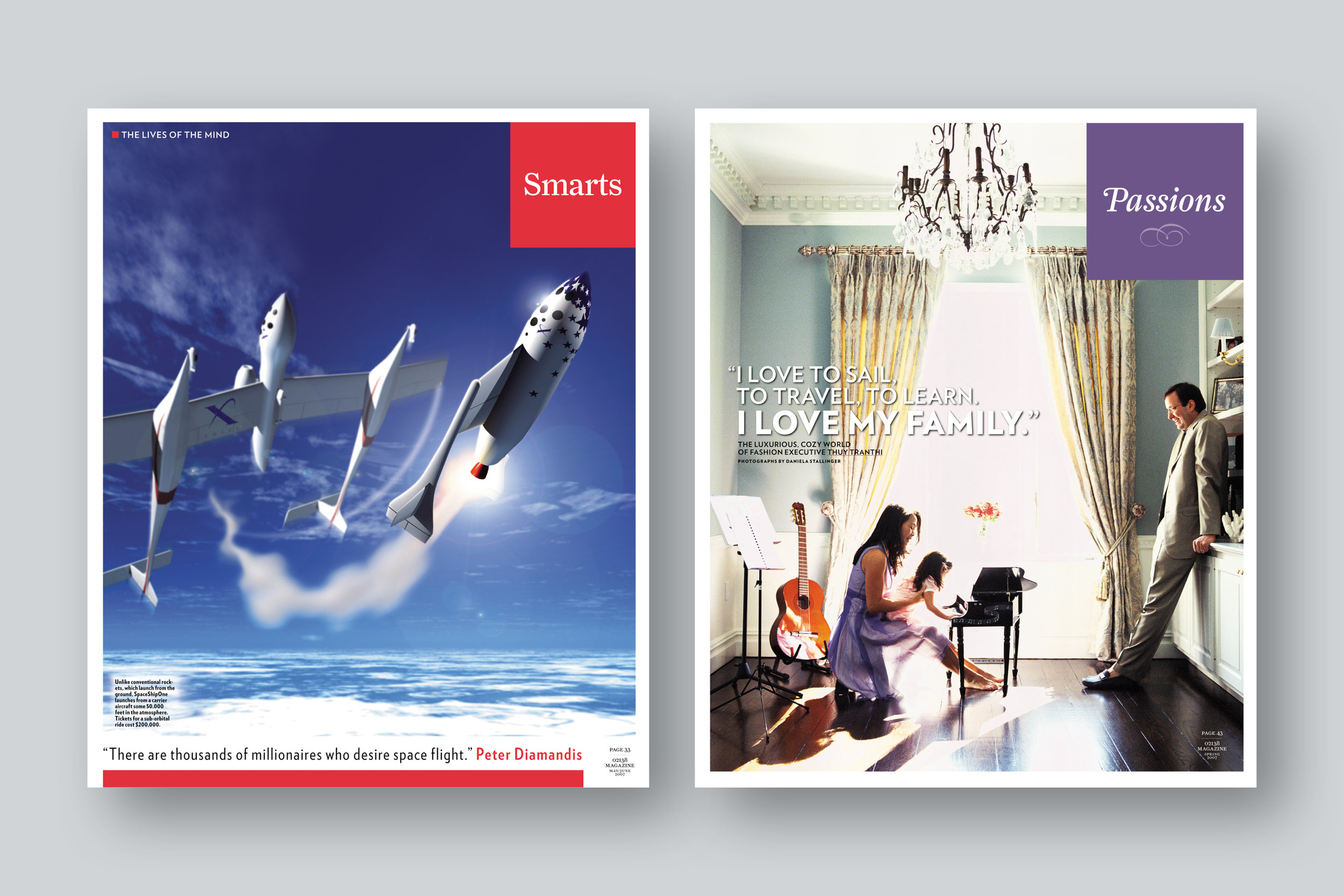 02138-portfolio-09.jpg