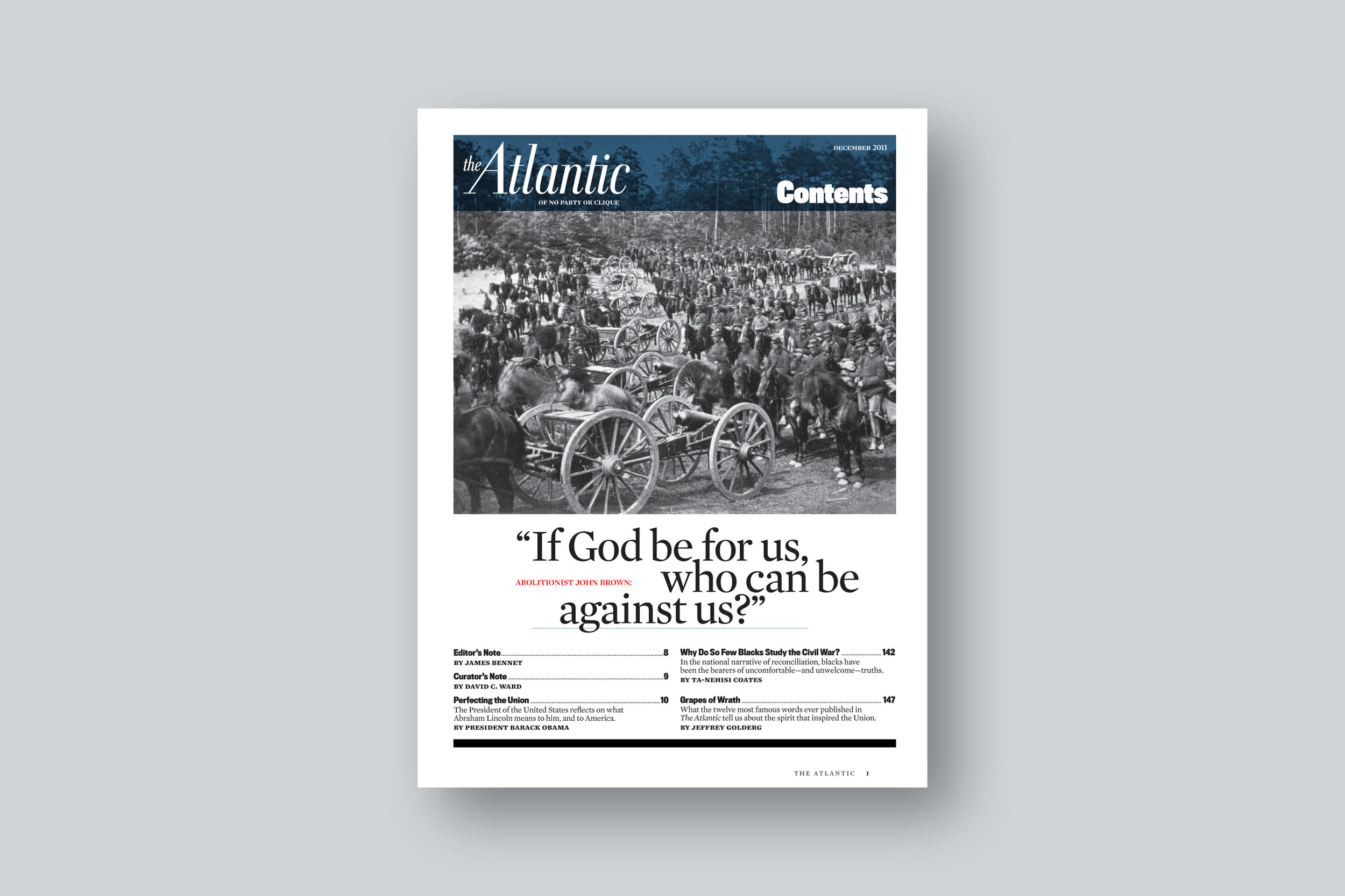 atlantic-portfolio-02.jpg
