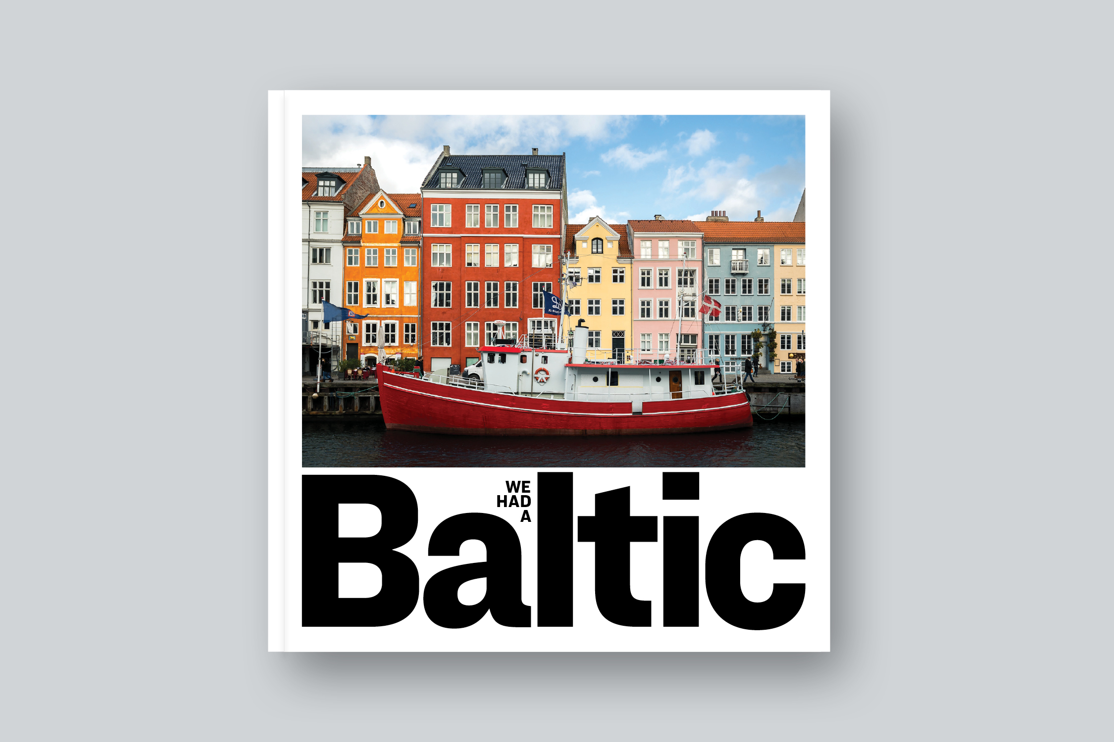Baltic-01.jpg