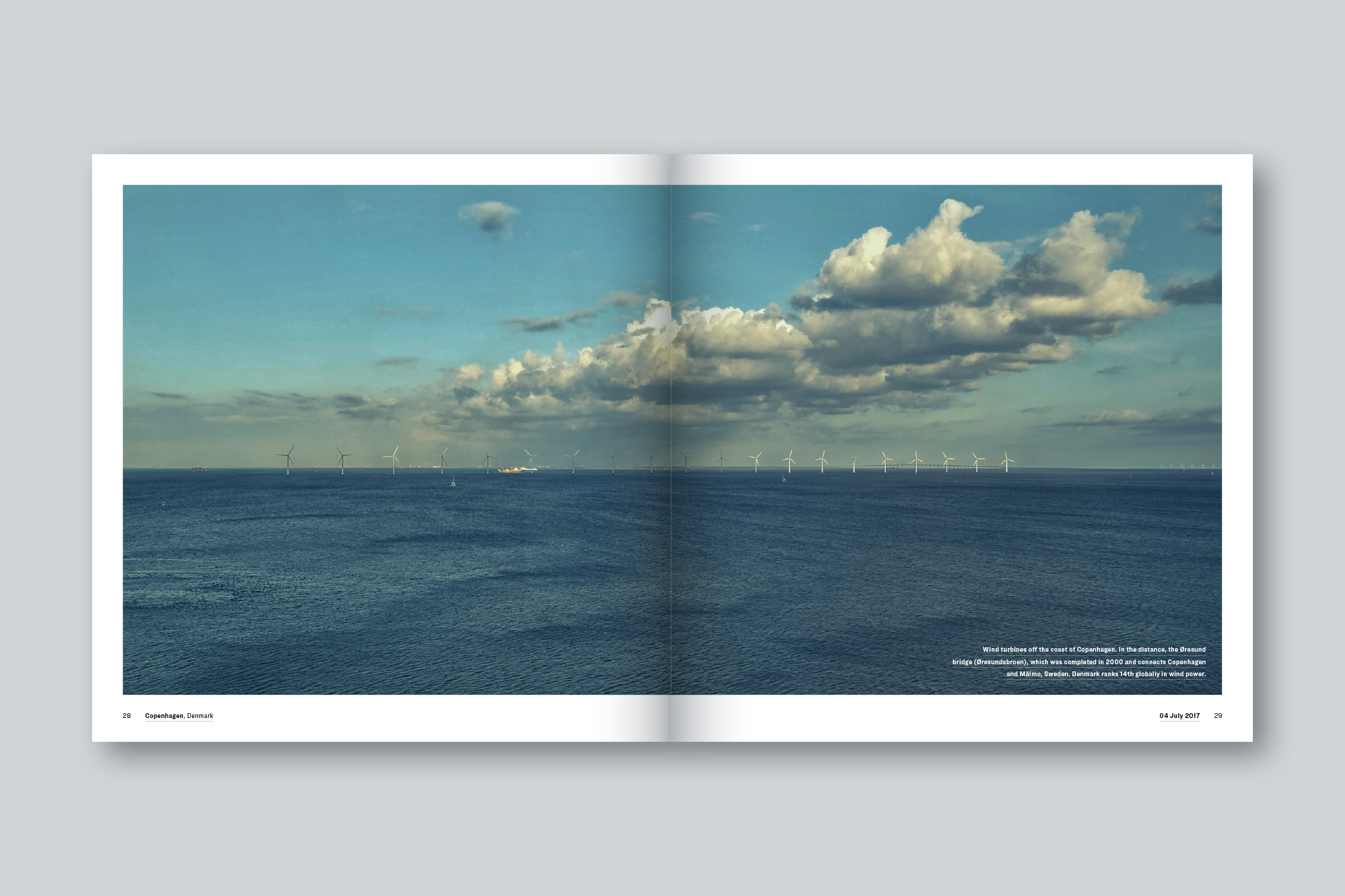 Baltic-09.jpg