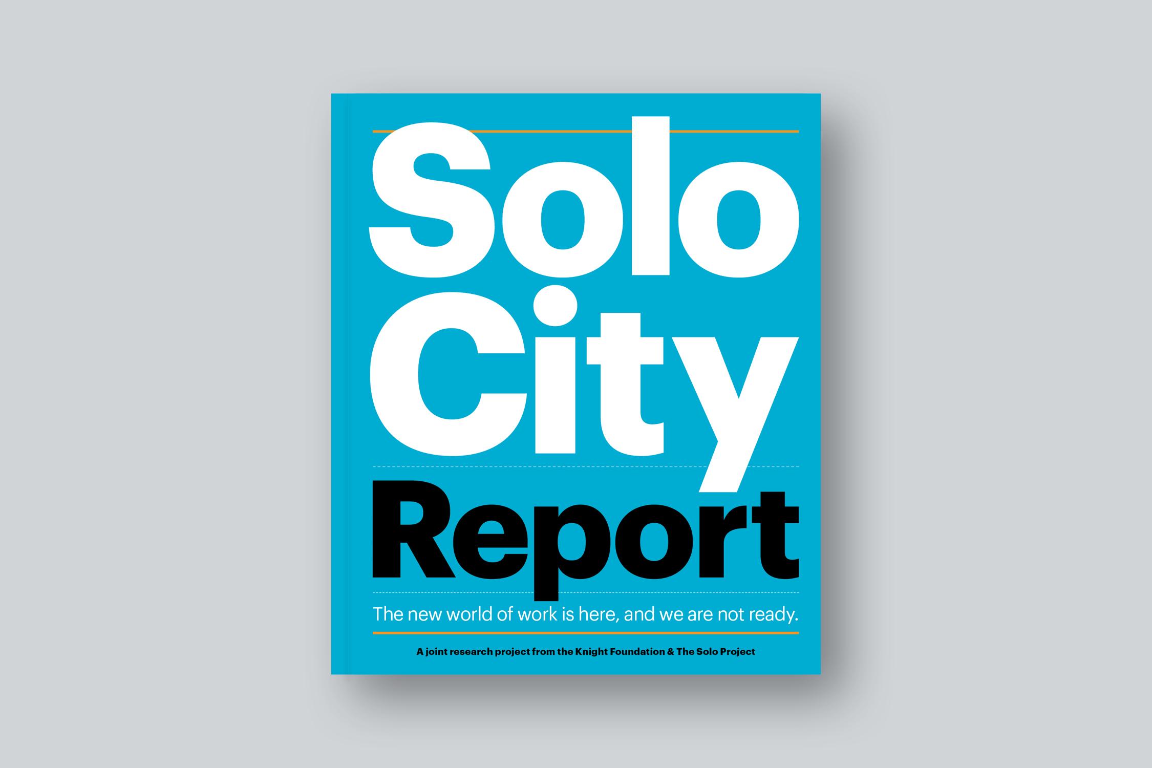 SoloCity-01.jpg