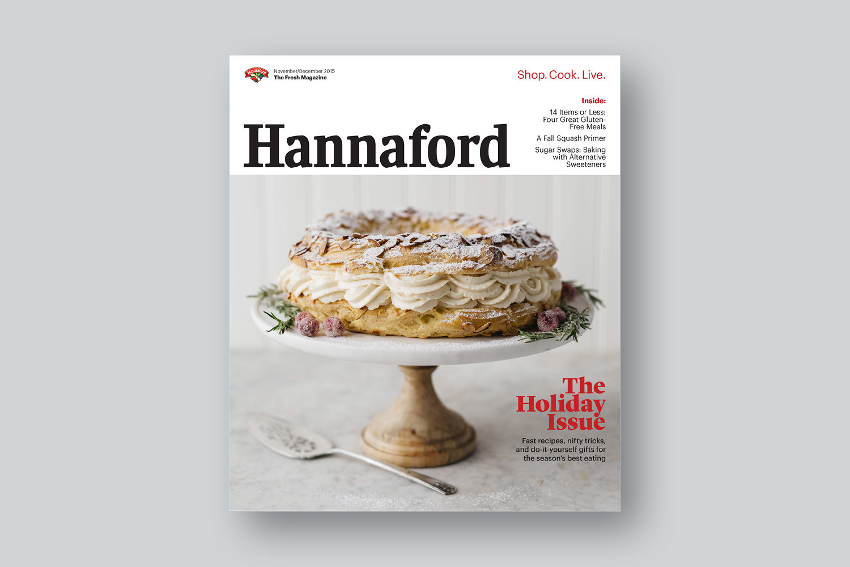 Hannaford_02.jpg