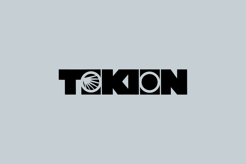 Tokion-thumb.jpg