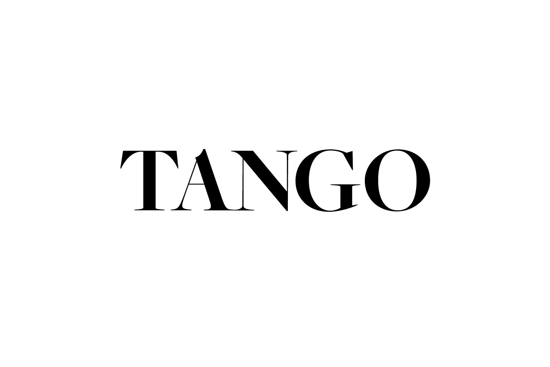 Tango-01.jpg