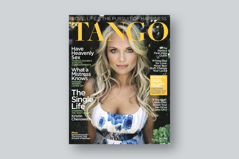 Tango-02.jpg