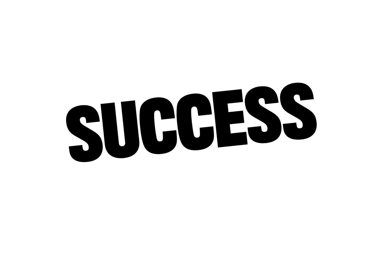 Success-01.jpg