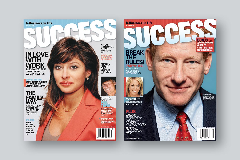 Success-04.jpg