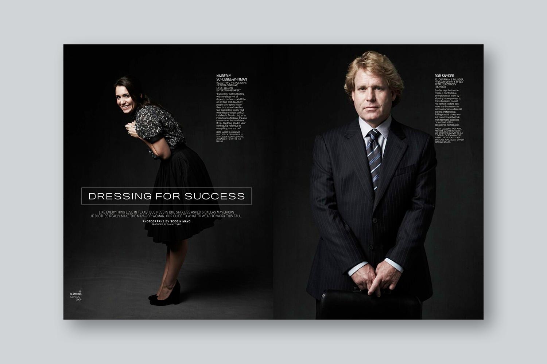 Success-13.jpg