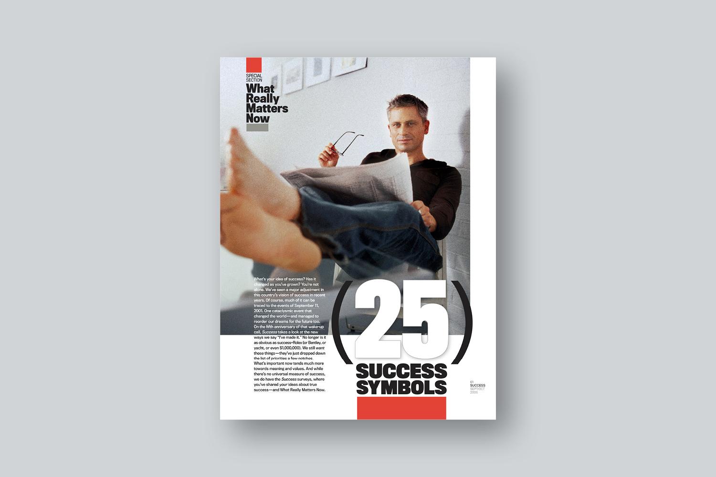 Success-17.jpg