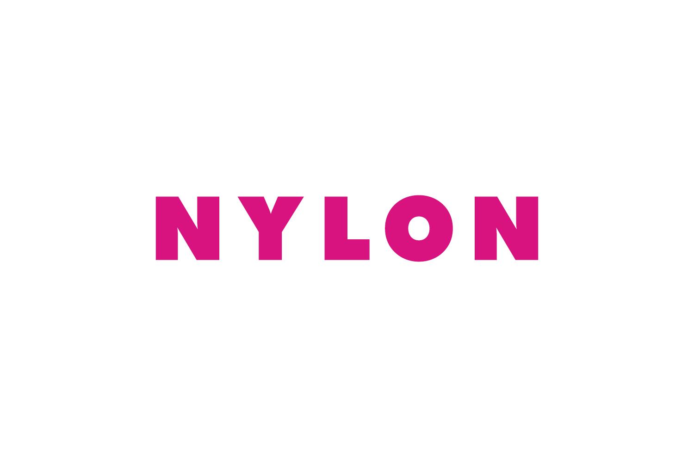 NYLON-01.jpg