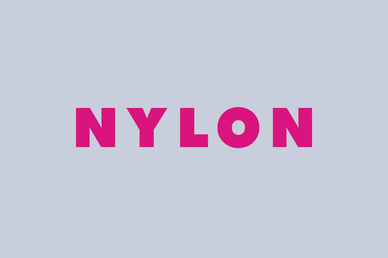 NYLON-thumb.jpg