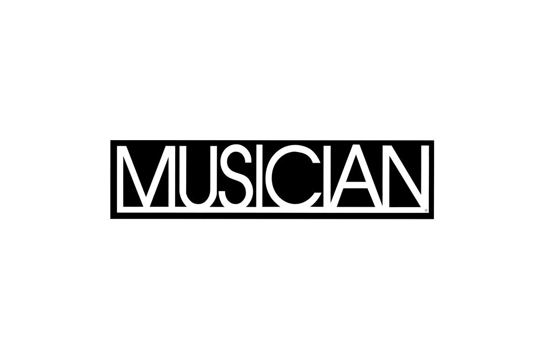 Musician-01.jpg