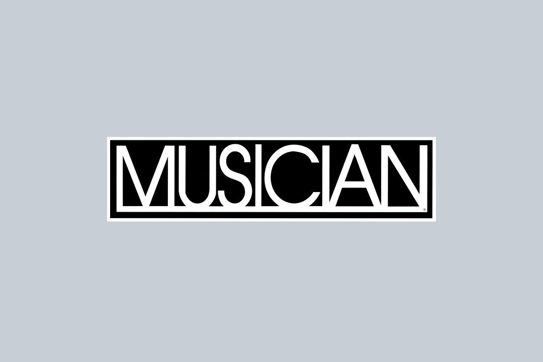 Musician-thumb.jpg