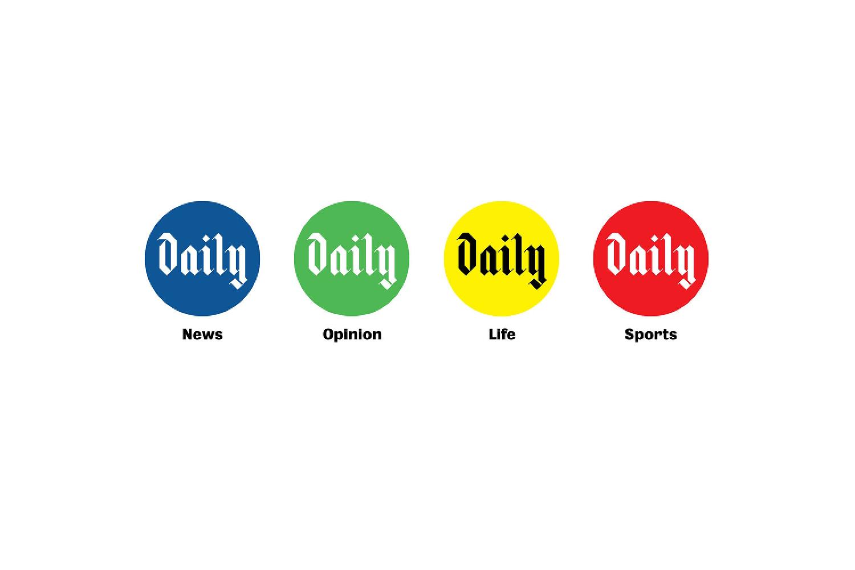 Daily-03.jpg