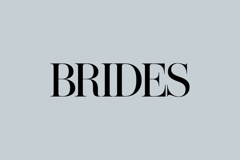 brides-thumb.jpg