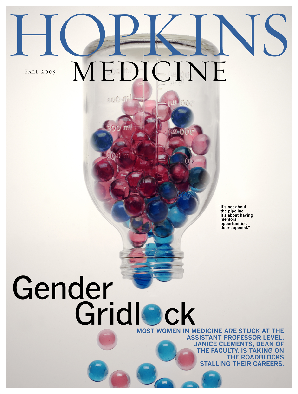 JHM_2004-COVER05.jpg