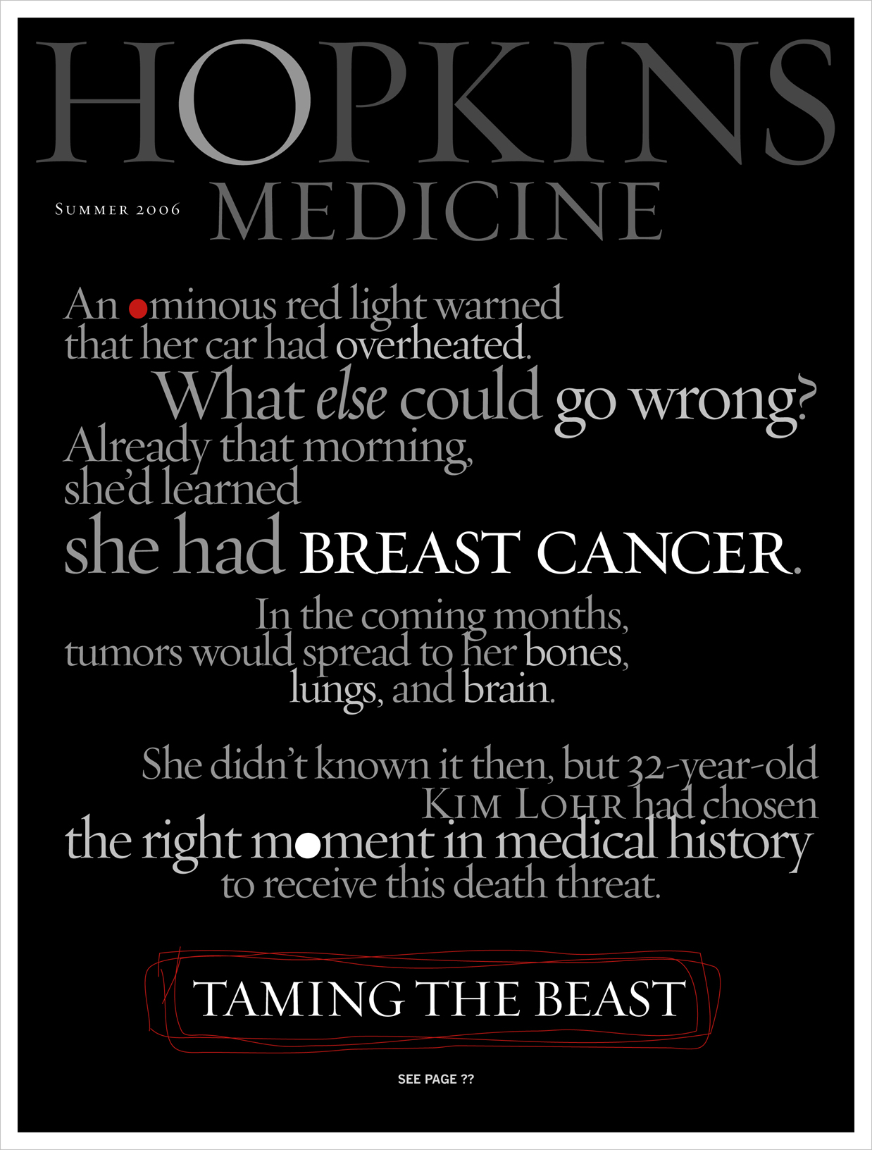 JHM_2004-COVER08.jpg