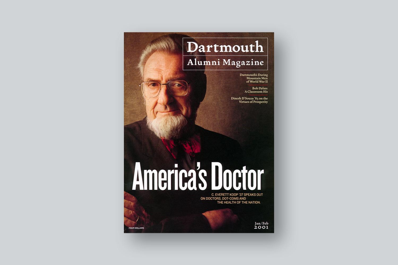 dartmouth_01.jpg