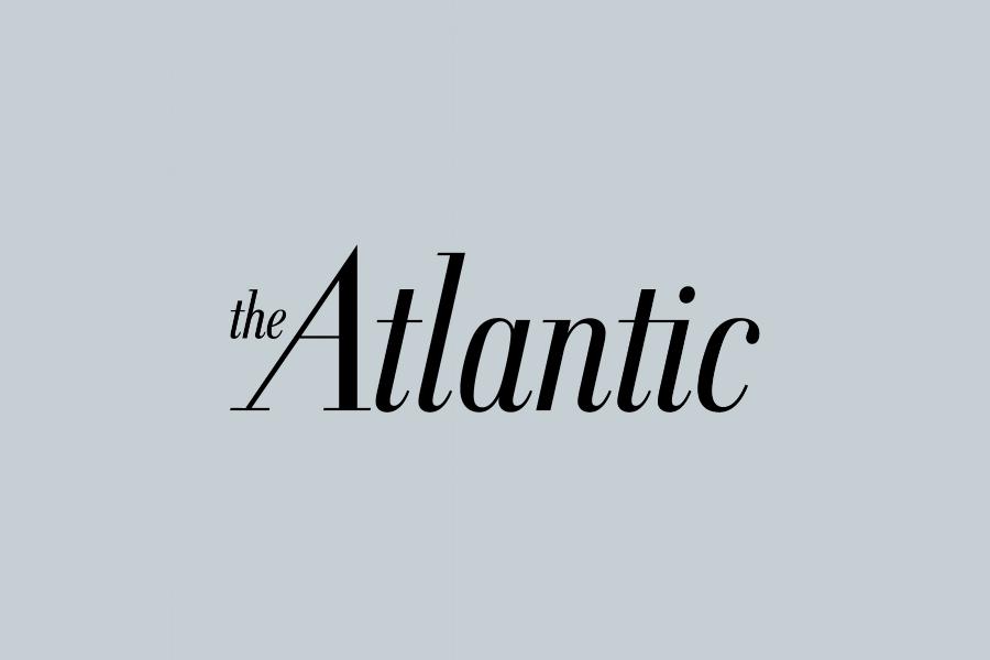 atlantic-thumb.jpg