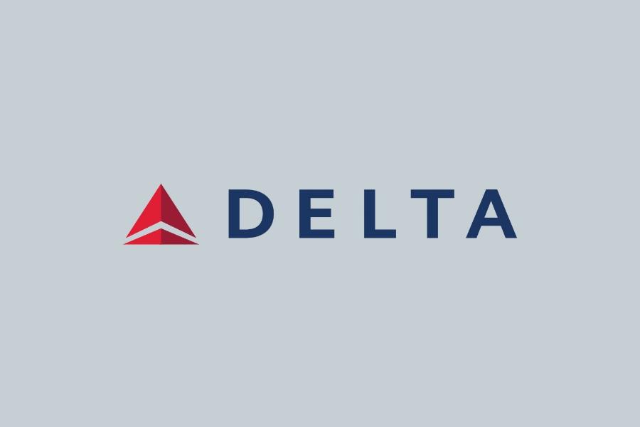 delta-thumb.jpg