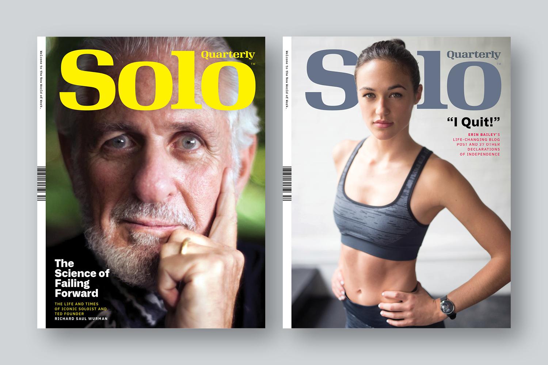 SOLOQtrly-05.jpg