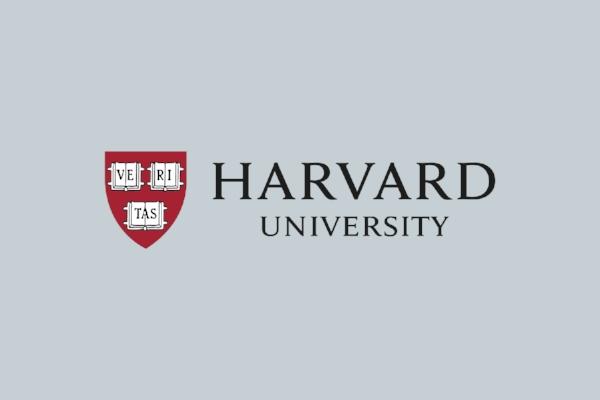 harvard-thumb.jpg
