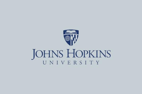 hopkins-thumb.jpg