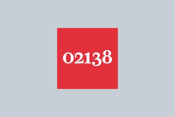02138-thumb2.jpg