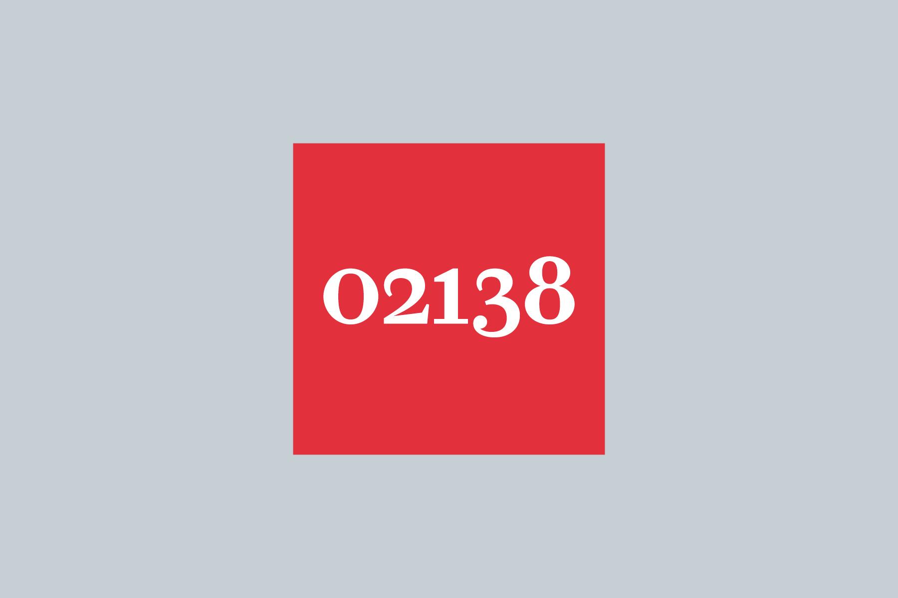 02138-thumb.jpg