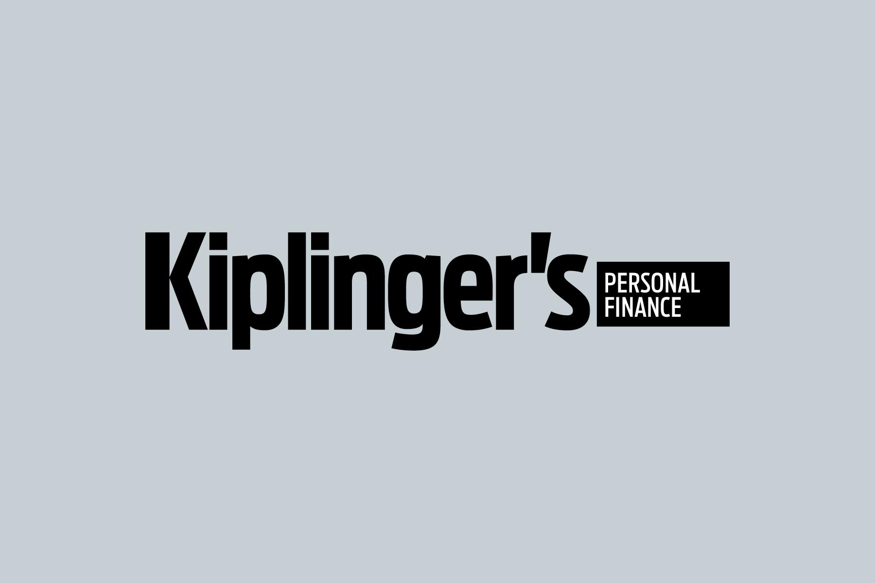 kips-thumb.jpg