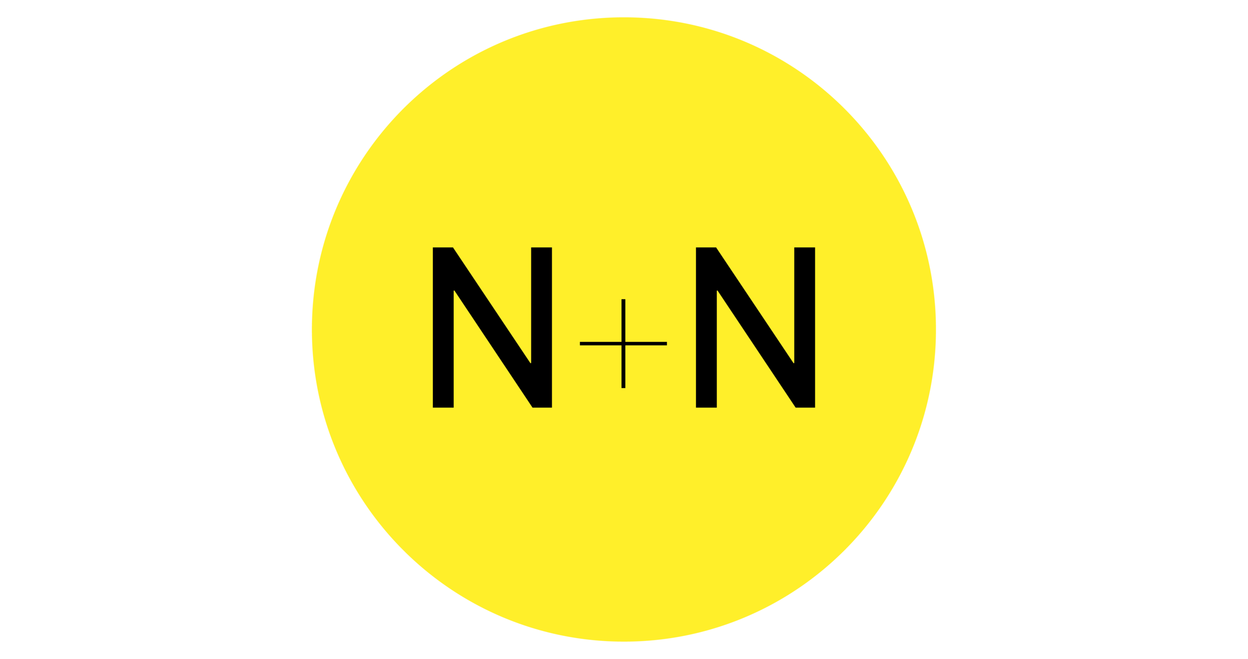 Home-buttonsround-NN.png