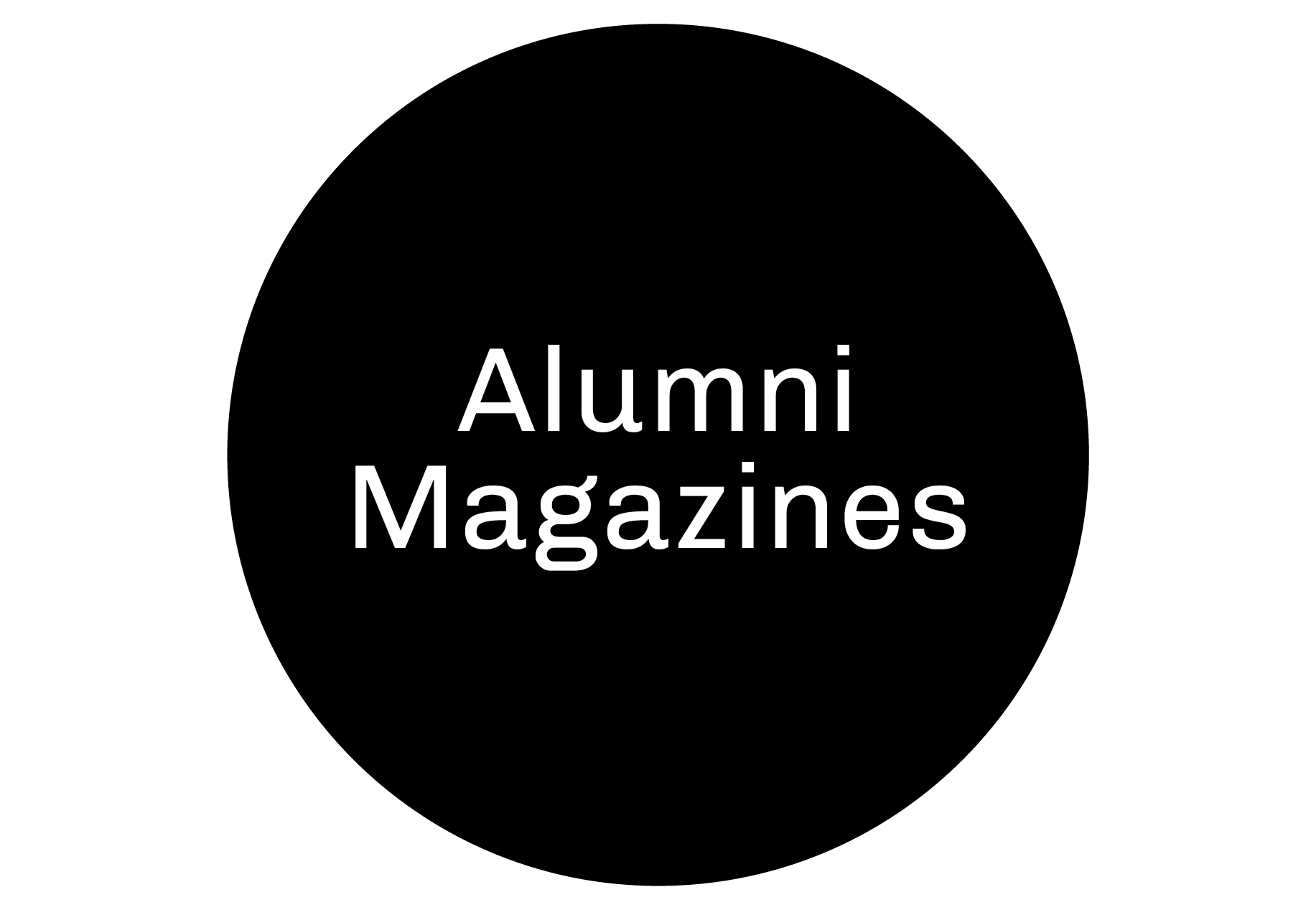Home-buttonsround-alummags.png