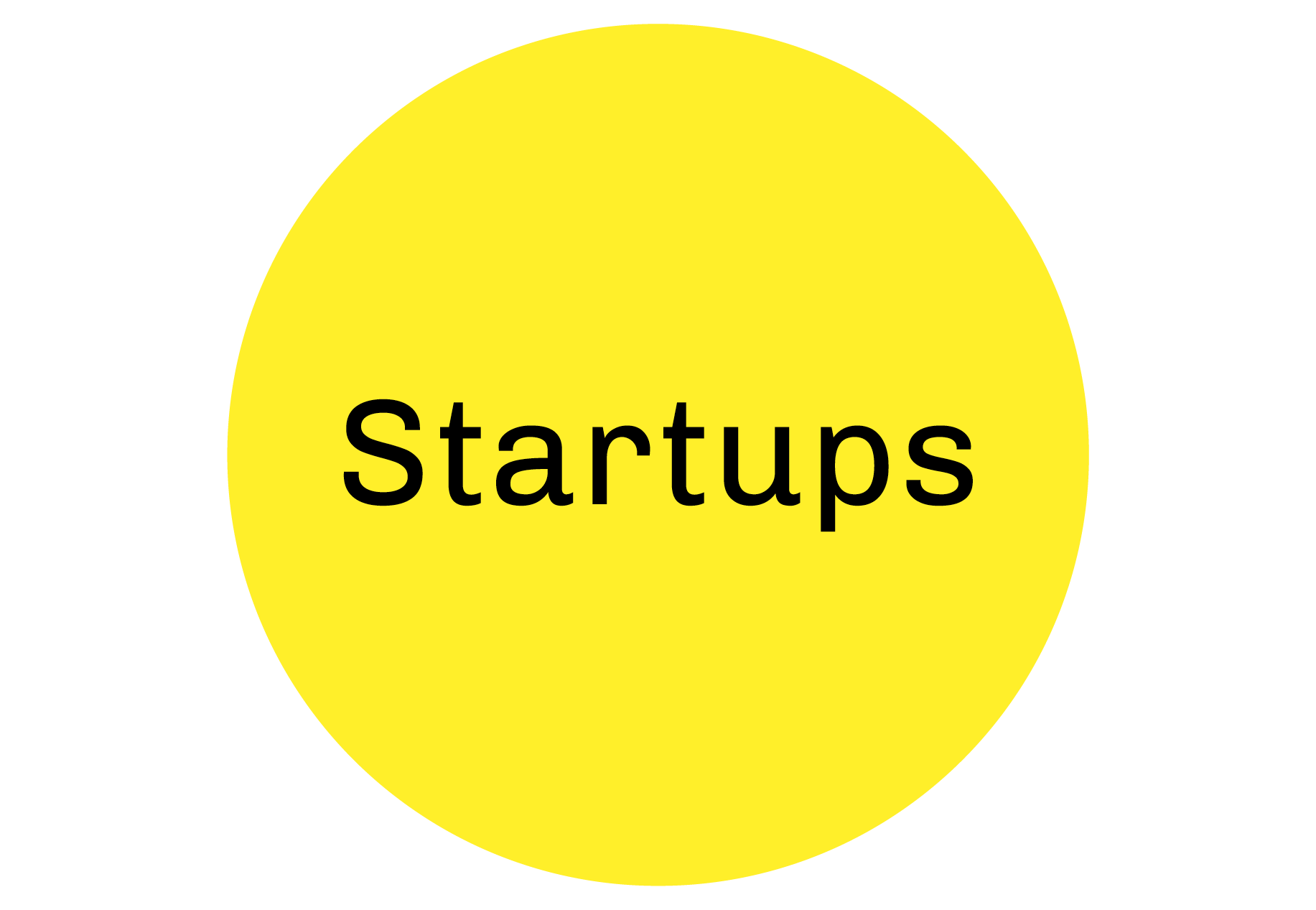 Home-buttonsround-startups.png
